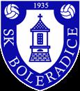 SK Boleradice 1935, z.s.